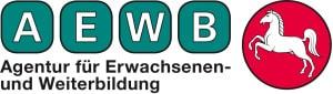 AEWB-min