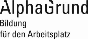 AlphaGrund-min