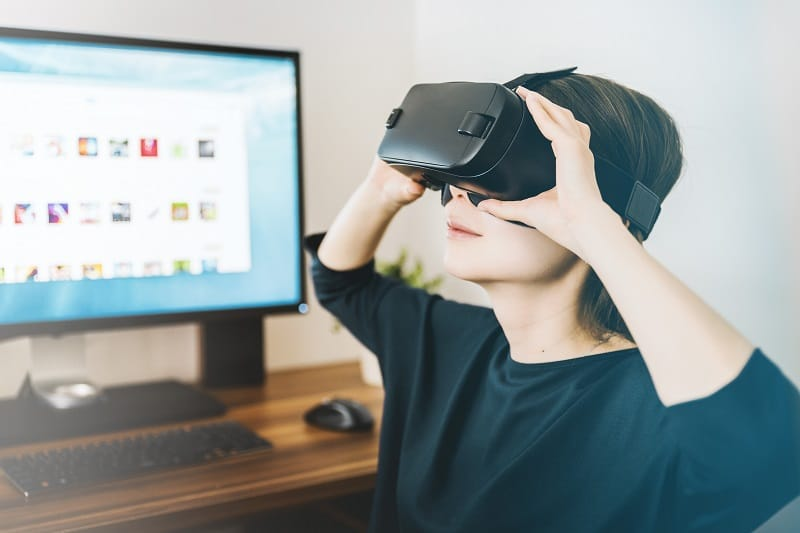 Digitale Innovationen Weiterbildung