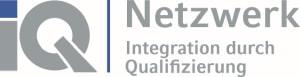 IQ Netzwerk-min