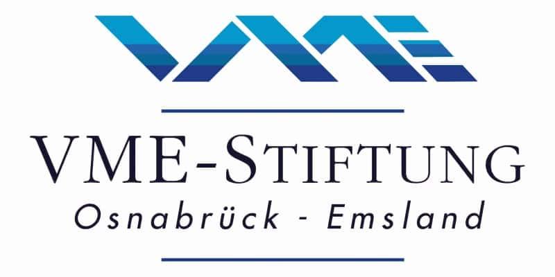 Logo_VME_Stiftung_300dpi freigestellt-min