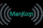 ManKom-Logo.png