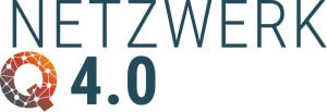 netzwerk-Q4.0-min