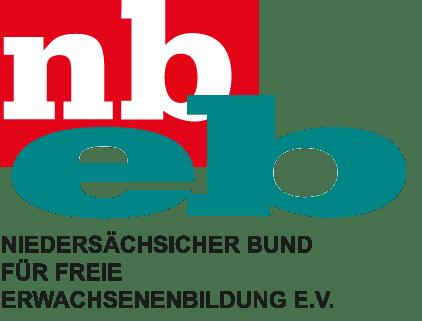 niedersächsischer bund für freie erwachsenenbildung e.v-min