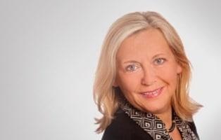 Annegret Aulbert-Siepelmeyer