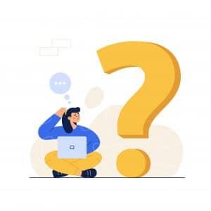 Umfrage Customer Journey