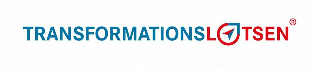 Transformationslotsen Logo